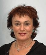 Rachel-Erhard